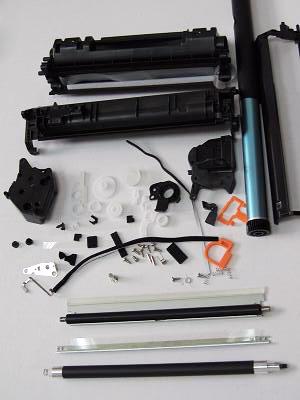 Toner-cartridge-parts