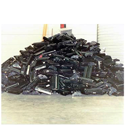 DON'T Send Used Printer Cartridges To The Dump!