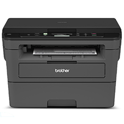 Our Latest Featured Printer