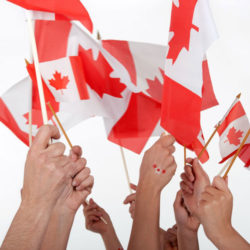 Have a GREAT Canada Day Long Weekend!